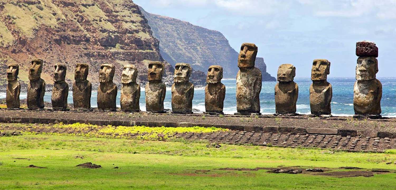 Tour Culturali ed Archeologici