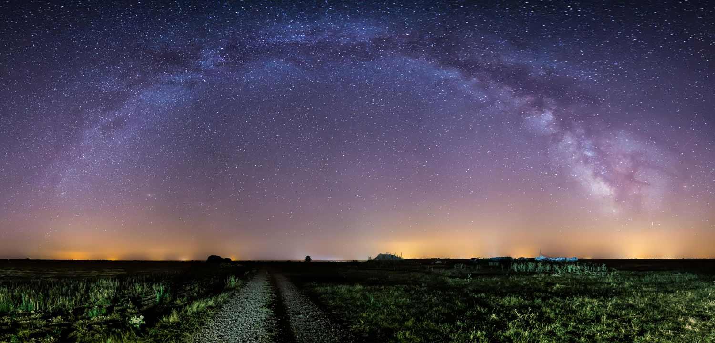 Tour Astronomici